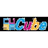 CUBE (4)