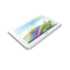 Ainol Novo 7 Rainbow White