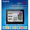 Pipo M5 3g Black