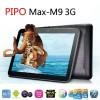 Pipo M9 3g Black