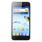 Jiayu G4 Advanced Black
