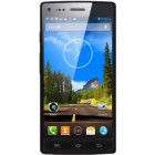 THL W11 16 Gb Black