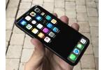 Частые поломки iphone5