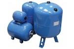 Гидроаккумулятор для качественного водоснабжения