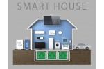Энергоэффективный жилой дом