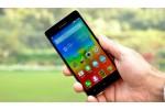 Телефоны Lenovo оптом. Какие выбрать?
