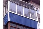Как выбрать пластиковые окна в рассрочку?