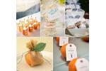 Confit - Подарки на свадьбу для гостей