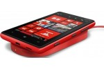 Удобные мелочи: беспроводная зарядка Nokia DT-900