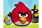 Сравниение игр Angry Birds, warface и assassins creed