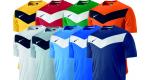 Качественную футбольную экипировку вы найдете в нашем интернет магазине