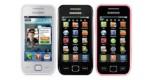 Как выбрать чехлы для Айпадов и Iphone