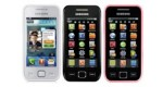 IPhone 7, основные преимущества