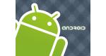 Игры и программы для андроид