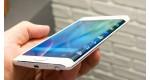 Обзор смартфона Samsung Galaxy S8+