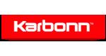 Karbonn