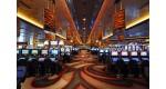 Свежие акции и турниры в казино joycasino