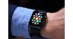 Где купить iPhone в Киеве и эпл вотч с гарантией от производителя