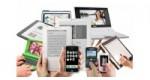 Мобильные гаджеты вскоре подешевеют