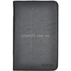 Чехол для планшета Ainol Novo 7 Crystal