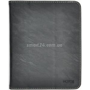 Чехол для планшета Ainol Novo 8 Dream