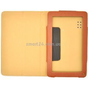 Чехол для планшета Cube U25GT