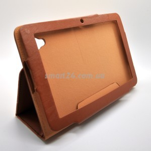 Чехол для планшета Cube U30GT