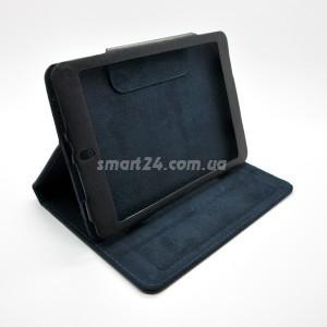 Чехол для планшета Cube U35GT