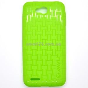 Чехол для смартфона JiaYu G2S