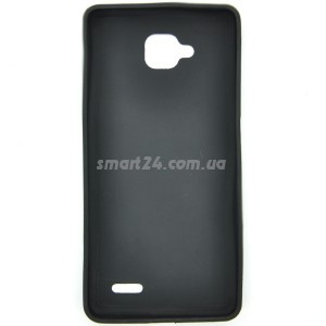 Чехол для смартфона JiaYu G3