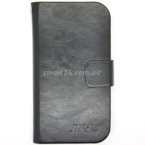 Чехол-книжка для смартфона JiaYu G3