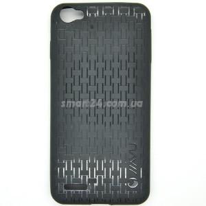 Чехол для смартфона JiaYu G4