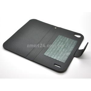 Чехол-книжка для смартфона JiaYu G4