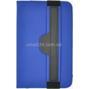 Чехол для планшета Lenovo A1000