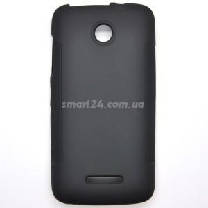 Чехол для смартфона Lenovo A390
