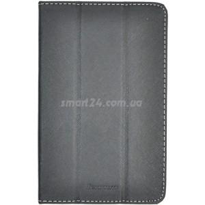 Чехол для планшета Lenovo A5000