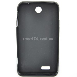 Чехол для смартфона Lenovo A590