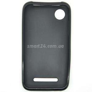 Чехол для смартфона Lenovo A660