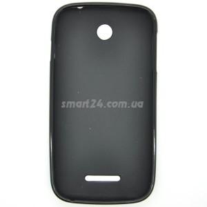 Чехол для смартфона Lenovo A760