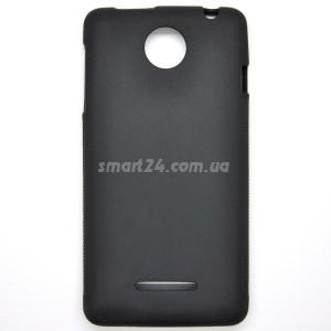 Чехол для смартфона Lenovo A765e
