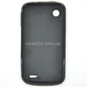 Чехол для смартфона Lenovo A800