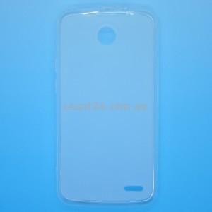 Чехол для смартфона Lenovo A820