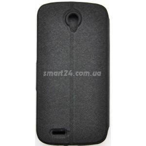 Чехол-книжка для смартфона Lenovo A830