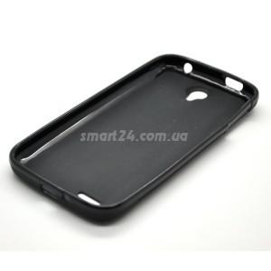 Чехол для смартфона Lenovo A830