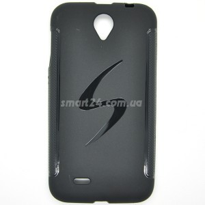 Чехол для смартфона Lenovo A850