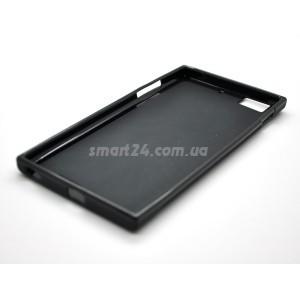 Чехол для смартфона Lenovo K900