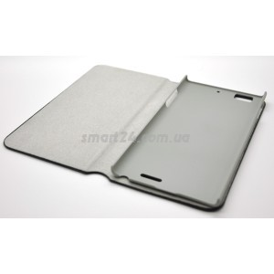 Чехол-книжка для смартфона Lenovo K900