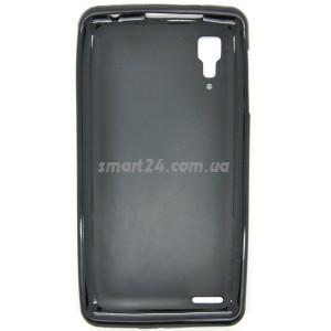 Чехол для смартфона Lenovo P780