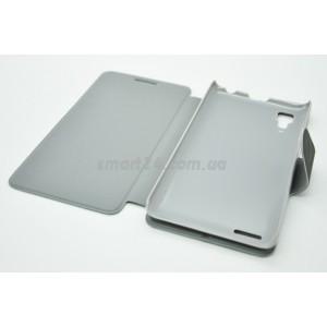 Чехол-книжка для смартфона Lenovo P780