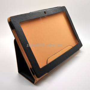 Чехол для планшета Lenovo S6000